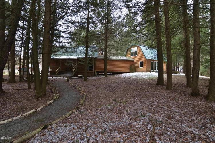 673 Fairmont Rd, Starrucca, PA 18462 - Image 1