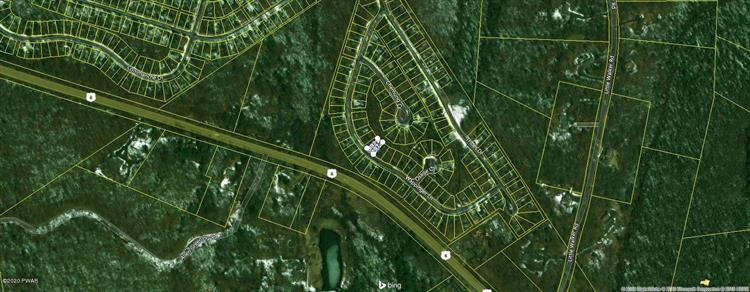 Lot 5744 Wappinger Ln, Shohola, PA 18458 - Image 1