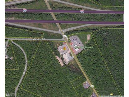 Lot 8 Route 739  Lords Valley, PA MLS# 15-477