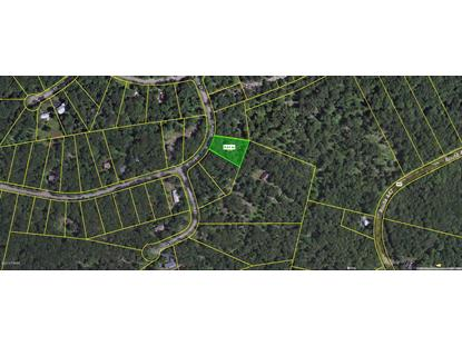 Lot 34 Skyline Dr, Canadensis, PA