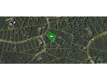 Lot 35 Skyline Dr, Canadensis, PA