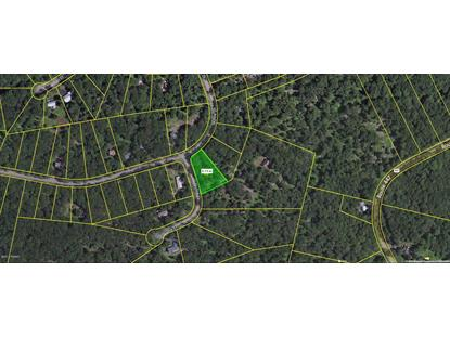 Lot 36 Skyline Dr, Canadensis, PA