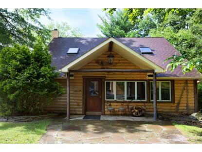109 Cottage Lake Dr Greentown, PA MLS# 16-3926