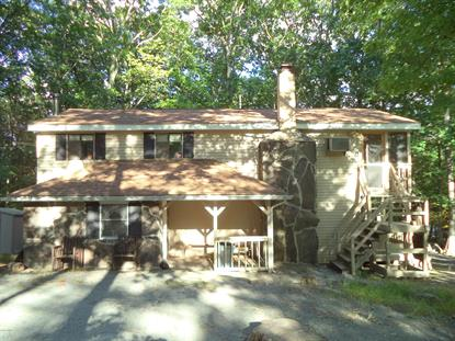 246 Upper Independence Dr, Lackawaxen, PA