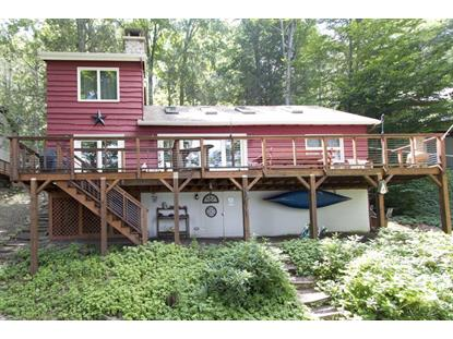 123 Big Woods II Rd Greentown, PA MLS# 16-4353