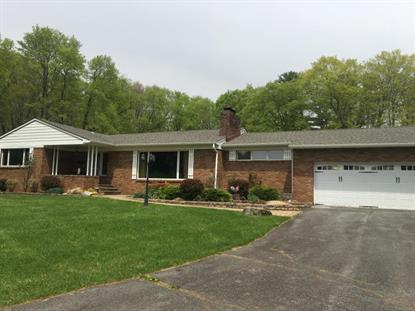 32 Millville Rd Montague, NJ MLS# 16-4361