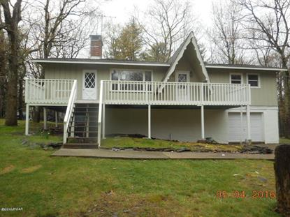 163 Westfall Dr, Dingmans Ferry, PA