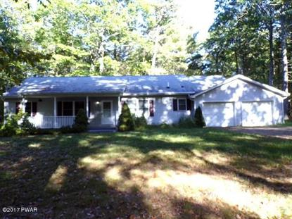 157 E MULBERRY Dr Milford, PA MLS# 16-5486