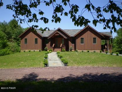 55 William James Rd, Narrowsburg, NY