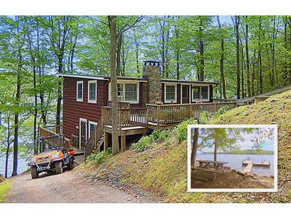 30 Knollwood Road , Lake Ariel, PA