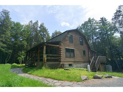 113 Old Schoolhouse Rd Milford, PA MLS# 17-3893