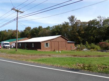 290 Jeffersonville North Branch Rd Jeffersonville, NY MLS# 17-4276