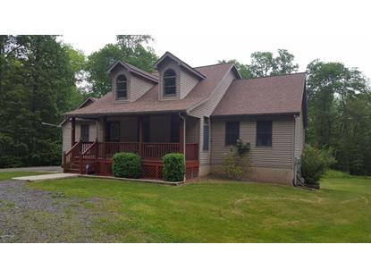74 Ruffed Grouse Dr, Lakeville, PA