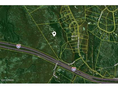 Tunnel Rd Milford, PA MLS# 18-1480