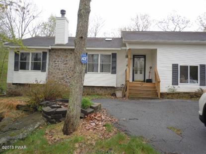 123 Maple Ridge Dr, Lords Valley, PA