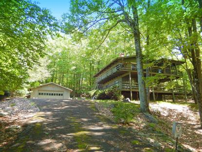 paupack hindu singles The weichert paupack group has the right lake wallenpaupack pa real estate and homes for sale that will  single family vacation rv/trailer property sub types.