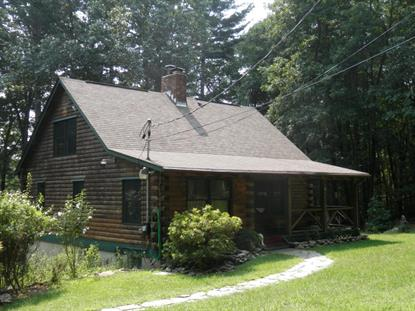 118 Stonefield Rd Milford, PA MLS# 18-3285