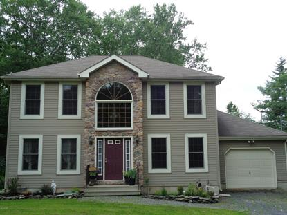 112 Black Forest Dr Milford, PA MLS# 18-3895
