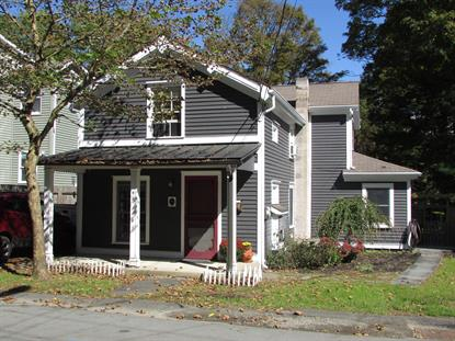 111 SAWKILL Ave Milford, PA MLS# 18-4555