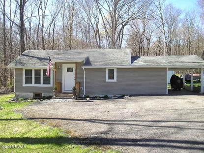 144 Fisher Ln, Milford, PA
