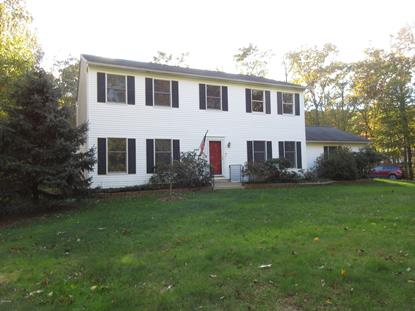468 Cummins Hill Rd Milford, PA MLS# 18-4747