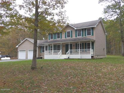 200 Oneida Way Milford, PA MLS# 18-4764