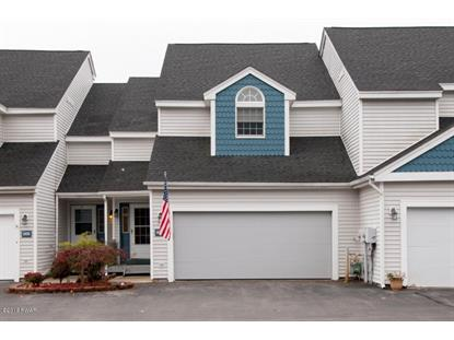 4025 Rivercrest Ct Milford, PA MLS# 18-4991