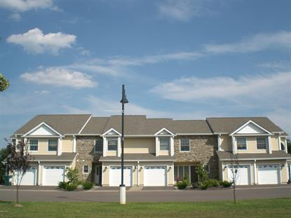 183 Paddlers  Point  Milford, PA MLS# 18-5193