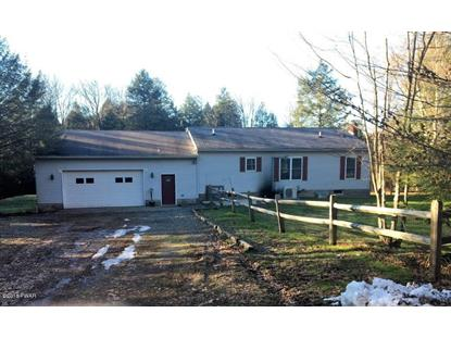 879 Carley Brook Rd Honesdale, PA MLS# 18-5272