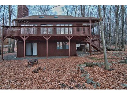 2971 Wedge Rd Lake Ariel, PA MLS# 18-5282