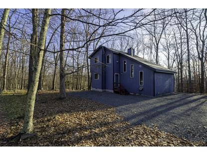 248 Upper Independence Dr Lackawaxen, PA MLS# 18-5353