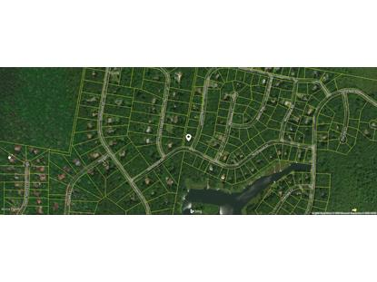 lot 24 Johnson Rd, Milford, PA