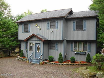 4080 S Fairway Dr Lake Ariel, PA MLS# 18-5439