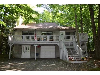 3455 Chestnut Hill Dr Lake Ariel, PA MLS# 19-105
