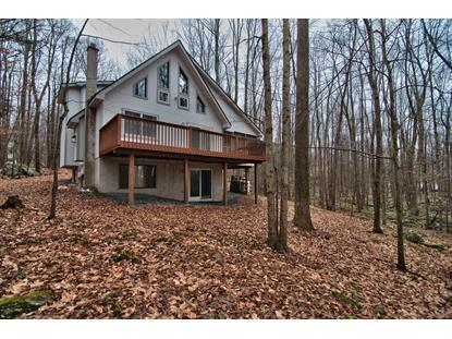 3550 Dogwood Pl Lake Ariel, PA MLS# 19-140