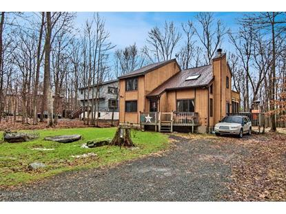 4287 Chestnuthill Dr Lake Ariel, PA MLS# 19-141