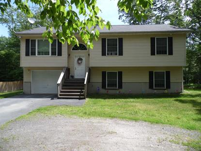 179 Sunrise Dr Milford, PA MLS# 19-2581