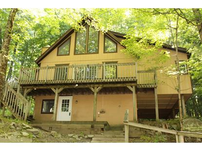 45 Lakeview Lot 15 Dr Lake Ariel, PA MLS# 20-2265