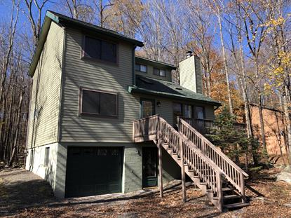 105 Woodridge Dr Lake Ariel, PA MLS# 20-2367
