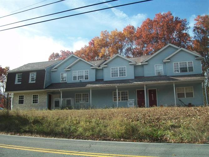 465 Coolbaugh Rd, East Stroudsburg, PA 18302