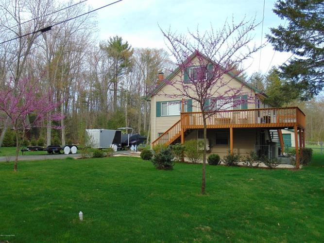 3037 pleasant view dr kunkletown pa 18058 for sale mls pm 43034