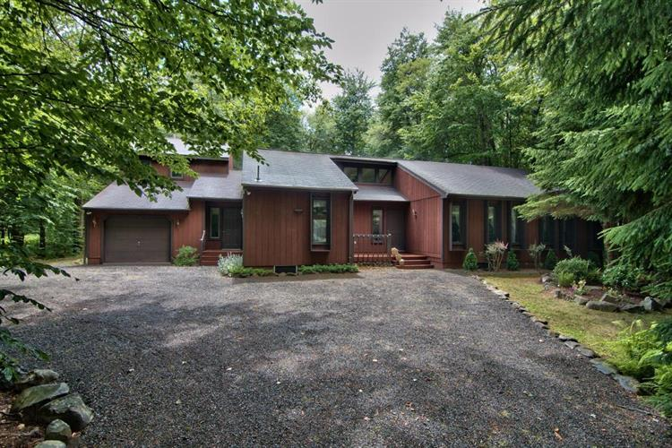 pocono pines christian singles Looking for an apartment / house for rent in pocono pines, pa check out rentdigscom we have a large number of rental properties, including pet friendly apartments.