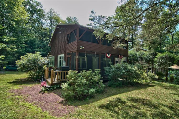 pocono pines senior dating site 340 homes for sale in tobyhanna, pa browse photos, see new properties, get open house info, and research neighborhoods on trulia.