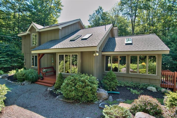 pocono pines singles over 50 Looking for single family homes for rent in lake naomi, pocono pines, pa point2 homes has 1 single family homes for rent in the lake naomi, pocono pines, pa area with prices between $1,200.