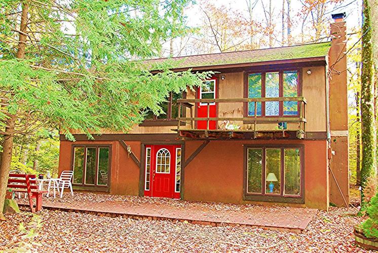 muslim singles in pocono pines Zillow has 61 homes for sale in mount pocono pa view listing photos, review sales history, and use our detailed real estate filters to find the perfect place.