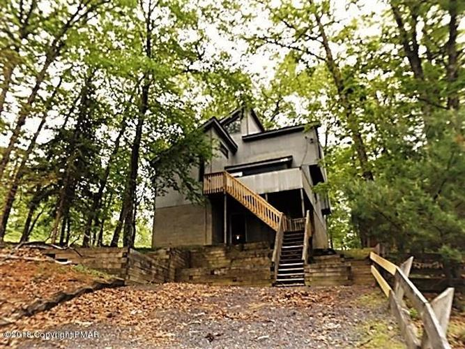 182 Stafford Road, Bushkill, PA 18324
