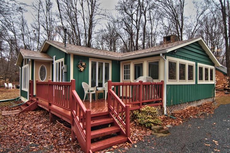 pocono pines senior singles 2113 blue ox rd , pocono pines, pa 18350 is currently not for sale the 4,401 sq ft single-family home is a 4 bed, 45 bath property this home was built in 1988.