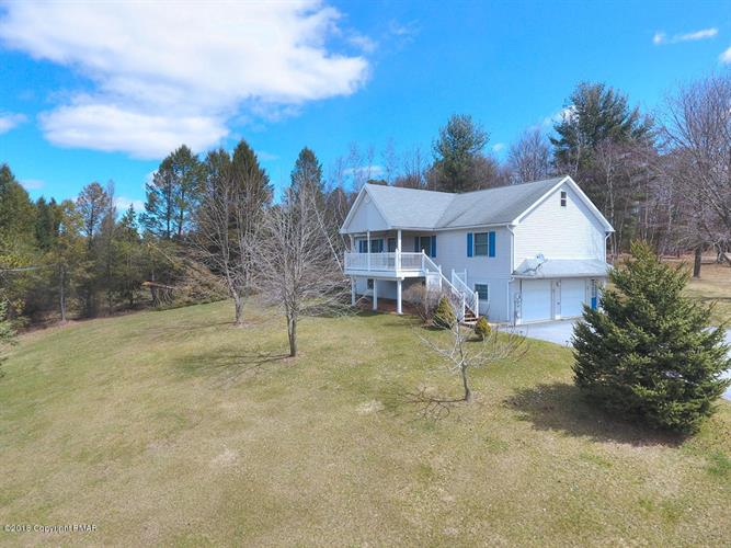 1455 Green St, Lehighton, PA 18235