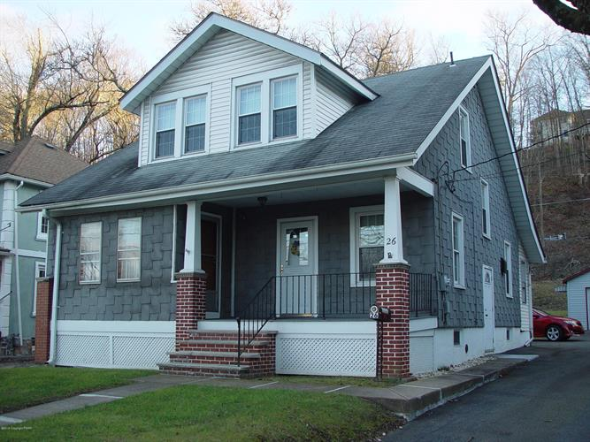 26 Morningside Ave, Stroudsburg, PA 18360 - Image 1