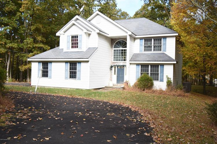 3234 Westminster Dr, East Stroudsburg, PA 18302 - Image 1
